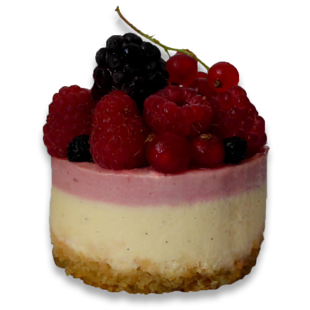 cheesecake grenoble
